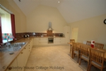 Thumbnail Image - an equally spacious kitchen