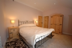Thumbnail Image - The principal bedroom suite