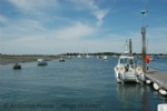 Thumbnail Image - Itchenor, Chichester Harbour