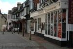 Thumbnail Image - High Street East Grinstead