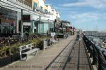 Thumbnail 20 - 17 West Pier