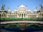 Thumbnail Image - The Royal Pavilion