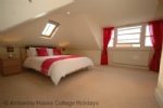 Thumbnail Image - The principal bedroom