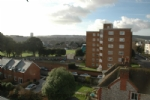 Thumbnail Image - Devonshire Park from the apartment
