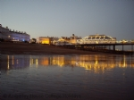 Thumbnail Image - and seafront