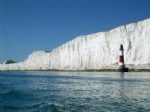 Thumbnail Image - Beachy Head Lighthouse