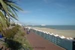 Thumbnail Image - The seafront Eastbourne