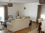 Sea View apartment with pool in Cascais just minutes from beach