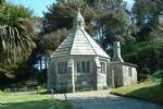 St Michael's Mount 10 - Bay View Barn
