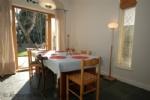 Thumbnail 4 - North Mundham House Studio