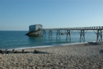 Thumbnail Image - Selsey Lifeboat Station
