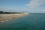 Thumbnail Image - Looking east towards Pagham and Bognor Regis