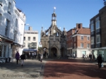 Thumbnail Image - The Market Cross Chichester