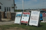 Thumbnail Image - Chichester Harbour boat tours from Itchenor