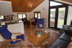 Thumbnail Image - Trewella Lodge - holiday cottage near Rye with open plan living