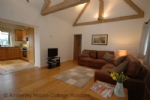 Thumbnail Image - Apple Barn living room