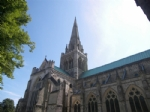 Thumbnail Image - Chichester Cathedral