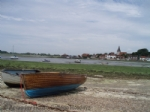 Thumbnail Image - Bosham, West Sussex