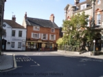 Thumbnail Image - Market Square Petworth