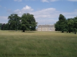 Thumbnail Image - Petworth House