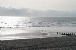 Thumbnail Image - Camber Sands, East Sussex