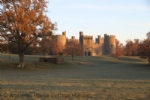 Thumbnail Image - Bodiam Castle