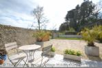 Thumbnail Image - The downstairs terrace outside the principal bedroom