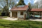 Thumbnail Image - North Mundham House Studio - North Mundham, Chichester