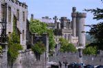 Thumbnail Image - Arundel Castle