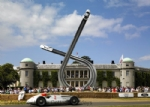 Thumbnail Image - Goodwood Festival of Speed