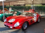 Thumbnail Image - Historic Ferrari at the Goodwood Revival