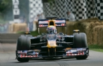 Thumbnail Image - Red Bull Racing at Goodwood