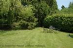 Thumbnail Image - The back garden
