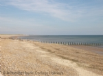 Thumbnail Image - The beach at Climping