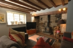 Thumbnail Image - The snug TV room
