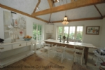 Thumbnail Image - A great breakfast and dinner area