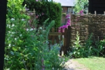 Thumbnail 17 - Rosemead Cottage