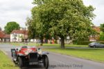 Thumbnail Image - Wisborough Green