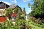 Thumbnail Image - Sefton Cottage, Warningcamp, Arundel - the rose garden