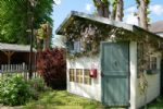Thumbnail Image - Sefton Cottage - Wendy House and children's play area