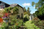Thumbnail Image - Summerhouse in the garden