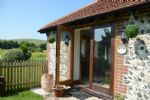 Thumbnail Image - Brooke's Cottage - Jevington, East Sussex