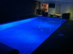 Thumbnail Image - The pool at night