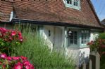 Thumbnail Image - Clare Cottage- 2 bedroom holiday cottage, Brede, East Sussex