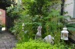 Thumbnail Image - Clare Cottage - Enclosed courtyard garden