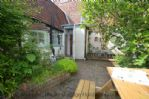 Thumbnail Image - Clare Cottage - Secluded courtyard garden