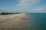 Thumbnail Image - The beach at Selsey