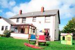 Self catering accommodation Devon