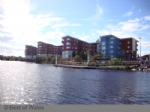Cardiff Bay Apartment
