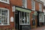 Thumbnail Image - Individual shops in Ditchling